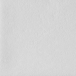 Siser 3D Techno TE0001 White
