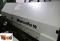 Кутовий віконний центр Unicontrol 10 Weinig, фото 1