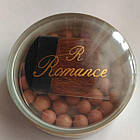 Румяна для лица Romance шариковые DC-240, фото 3