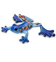 Фигурка Pavone Лягушка 2.5 см , фото 1