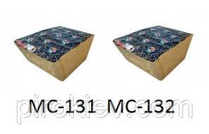 Большой пиротехнический набор! МС-131 и МС-132