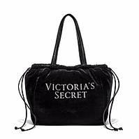 c36349126c54 Сумки Victoria's Secret в Украине. Сравнить цены, купить ...