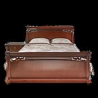 Кровать Шопен высокое цвет №2
