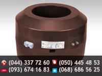 Трансформатор тока ТШЛ 066 УЗ 4000/5 кл. точности 0,5