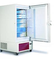 Вертикальные морозильные камеры до -50 ° C / -85 ° C, Тип 6585 , Объем 500 л
