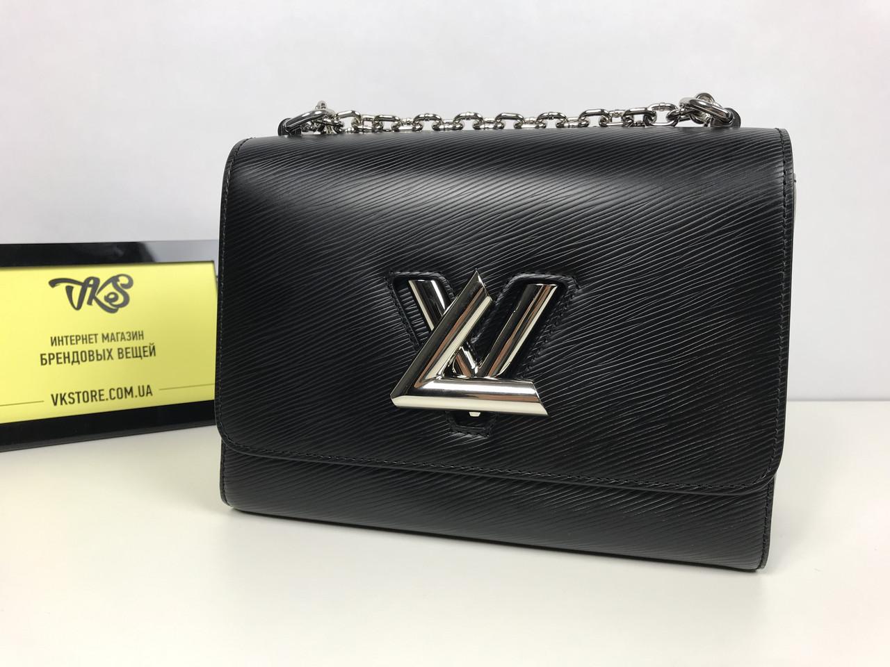 Женский клатч Louis Vuitton Twist