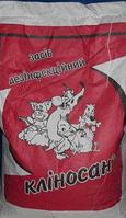 Клиносан 10кг (Дезосан Вигор)