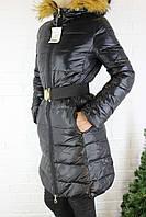 Куртка женская Elisabetta Franchi 8008#