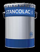 Краска молотковая Hammerlux Stancolac (Станколак) (0,75 л)