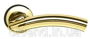 Дверная ручка Armadillo Libra