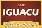 """Кофе """"Iguacu"""" растворимый сублимированный (Игуацу, Бразилия), Балк 25 кг"""