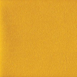 Siser 3D Techno TE0004 Yellow