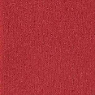 Siser 3D Techno TE0007 Red