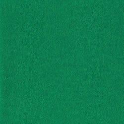 Siser 3D Techno TE0009 Green