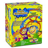 Игра Вечеринка мокроголовый Fun Game 7214 , фото 1