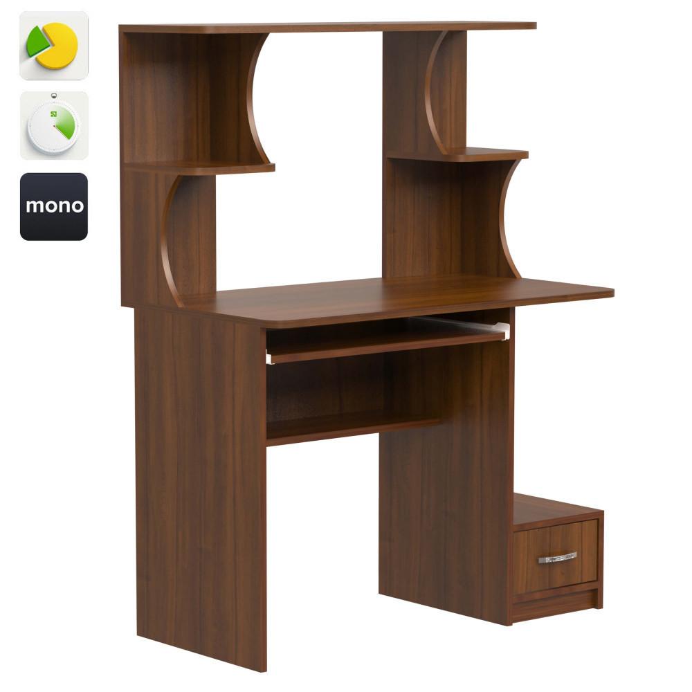"""Компьютерный стол """"Ника-мебель"""" «НСК 65»"""