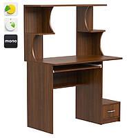 """Компьютерный стол """"Ника-мебель"""" «НСК 65», фото 1"""