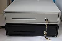 Денежный ящик Е3336D ( Грошова скриня )