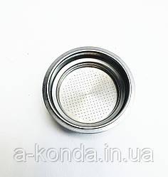 Оригинальное фильтр-сито на одну порцию для кофеварки Zelmer 613201.3005 631951