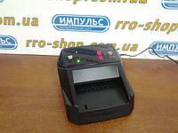 Автоматический мультивалютный детектор валют PRO Moniron Dec Multi 2 Black