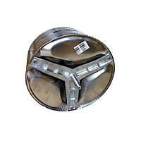 Барабан с крестовиной для стиральных машин Bosch Siemens 215117