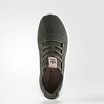 Женские кроссовки  Adidas Tubular Shadow W Green BB8869, оригинал, фото 2