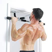 Турнік Iron Gym 3*1, фото 2