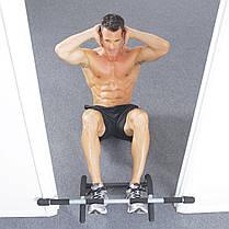 Турнік Iron Gym 3*1, фото 3