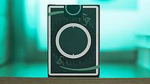 Карти гральні | Orbit V6 Playing Cards, фото 3