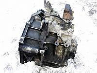 КПП Chevrolet Captiva 2.0 2.4 96420073, фото 1