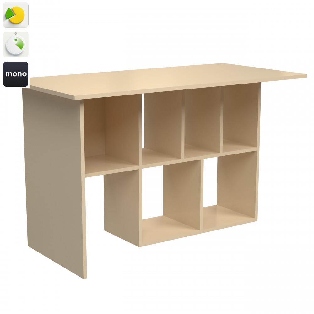 Компьютерный стол «НСК 68»
