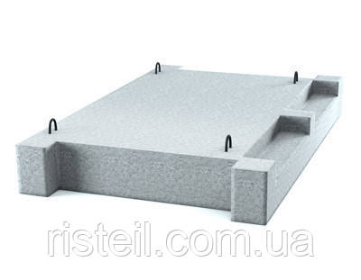 Лестничная площадка ЛПП 14-13в