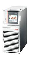 Системы высокодинамичного температурного контроля Presto A30 / A40 / W40