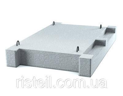 Лестничная площадка ЛПР 28-14
