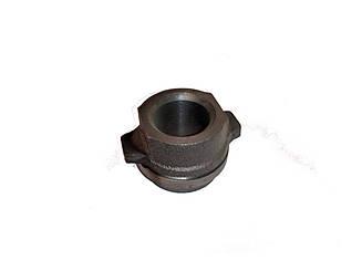 Маточина вижимного підшипника на ВАЗ 2101-07