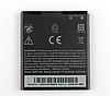 Оригинальный аккумулятор BK07100 для HTC J Z321e 1810mAh