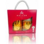Подарочный набор - Kallos  Color