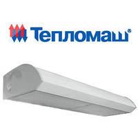 Тепломаш КЭВ 9П201Е,  серия 200, тепловая завеса , Харьков, Купить