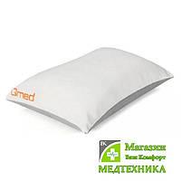 Подушка ортопедическая KM-06 Butterfly