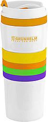 Термокружка Grunhelm GTC401/402