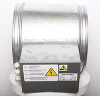 Нагреватель воздуха НК 315-3,6-3
