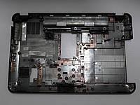 Часть корпуса (Поддон) HP G6-1322sr (NZ-8026), фото 1