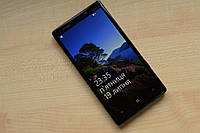 Смартфон Nokia Lumia 930 (929) Black 20MP, 32Gb Оригинал! , фото 1