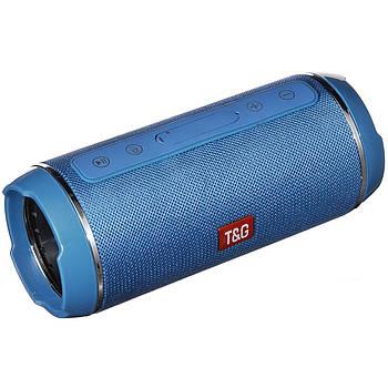Портативна колонка Portable (TG-116)