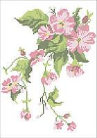 Схемы для вышивки бисером Княгиня Ольга - купить Схеми на ... 4893bfb6acbab
