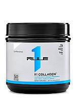 Collagen 500 g (для суставов и связок)