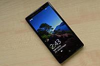 Смартфон Nokia Lumia 930 (929) Black 20MP, 32Gb Оригинал!, фото 1