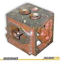 """Корпус коробки передач 50-1701025А МТЗ-80-82 """"МТЗ"""""""