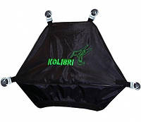Носовая сумка - комплект для надувных лодок