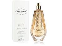 Тестер парфюм для женщин Givenchy Ange Ou Demon Le Secret Edition Bal d'Or ( Живанши Бал Дор)